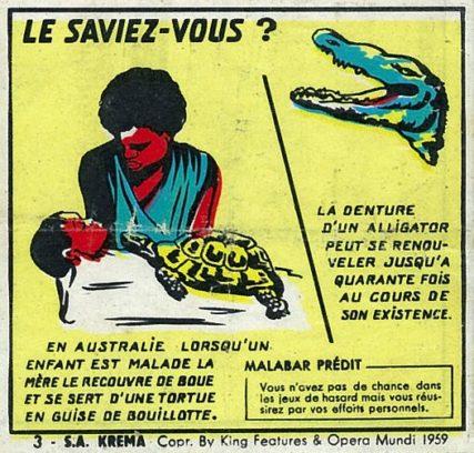 vignette le saviez vous malabar bonbon factory my blog