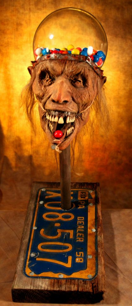 Bbf-blog-terrifiant distributeur de bonbons -tom kuebler1
