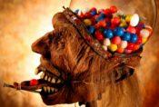 Bbf-blog-terrifiant distributeur bonbons-tom kuebler-image 1