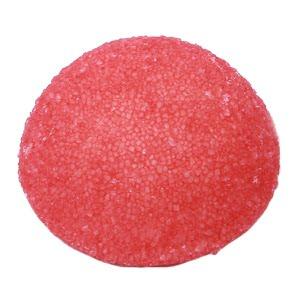 bonbon fraise tagada haribo unite