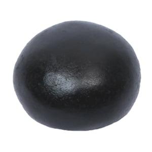 bonbon fraizibus haribo