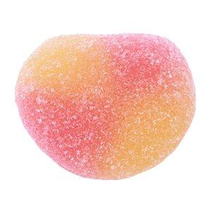 bonbon persica peche harico