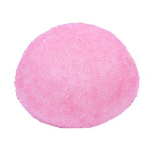 bonbon tagada pink rose acidule haribo