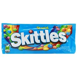 14 skittles tropical 300x300