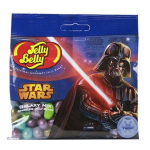 27 jelly belly star wars  300x300