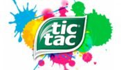 blog tic tac image 1