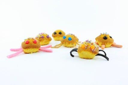 Bbf-blog-recette-halloween-petites bêtes sucrées-araignées 1
