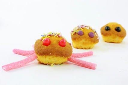 Bbf-blog-recette-halloween-petites bêtes sucrées-araignées