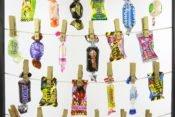 Blog-buzz-calendrier de noel 2016- image 1 bis