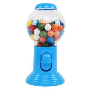 Vignette distributeur de boules de gomme chewing gum candy dispenser