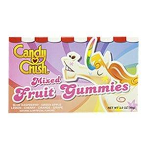 vignette bonbons candy crush mixed fruit gummies produits us bonbon factory