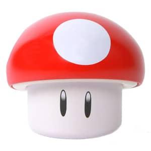 vignette champignon super mario rouge bonbon factory produit us