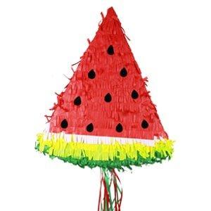 Piñata pastèque vignette bonbon factory