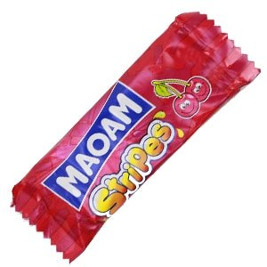 vignette bonbon maoam stripes haribo
